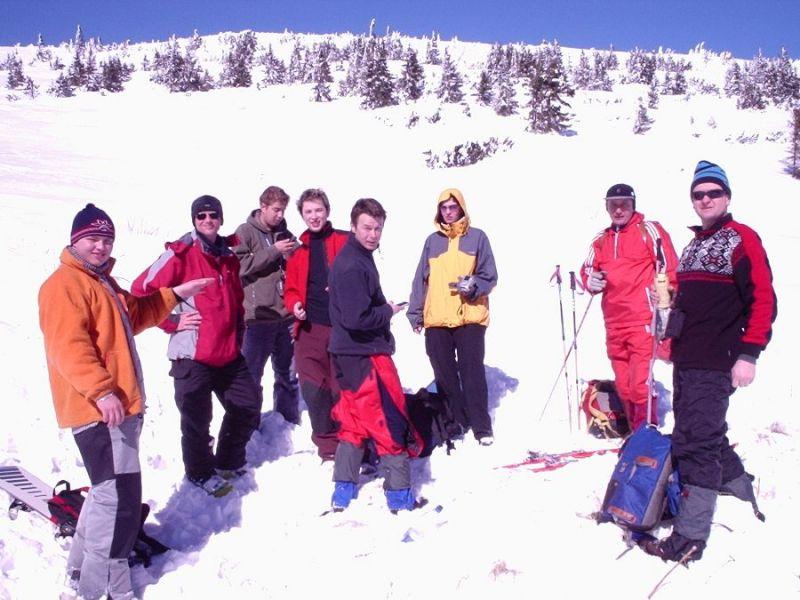 Kraĺova Hoľa 2004 002