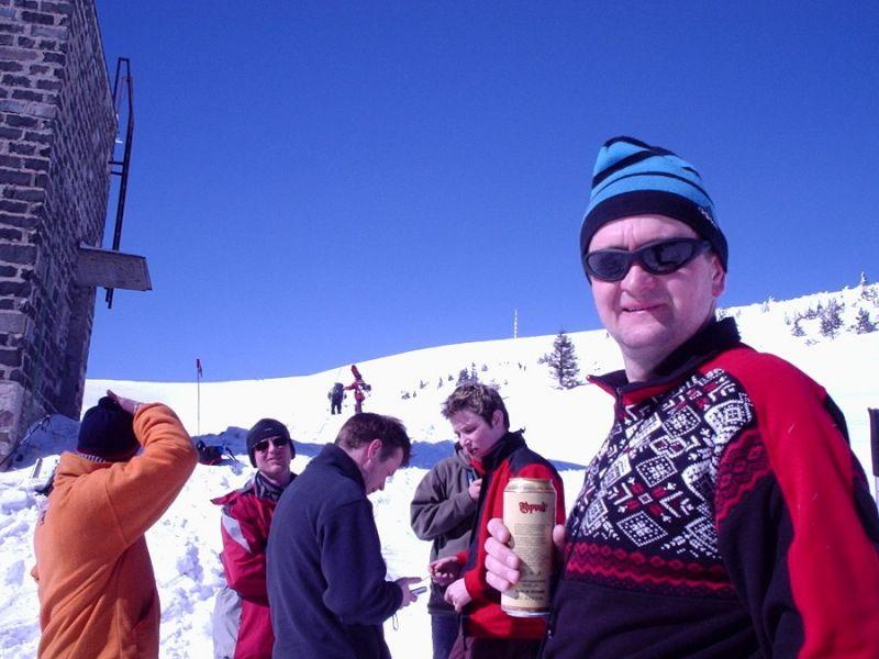 Kraĺova Hoľa 2004 003