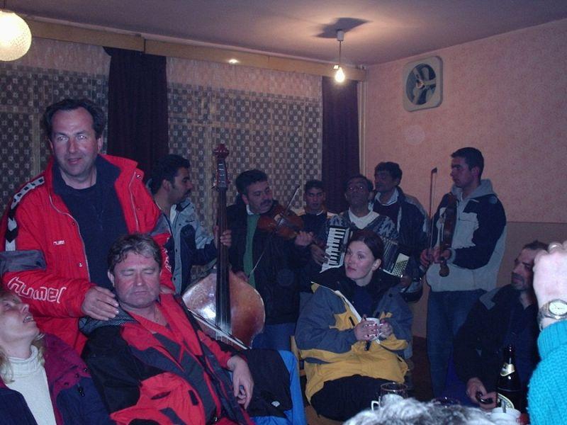 Kraĺova Hoľa 2004 004