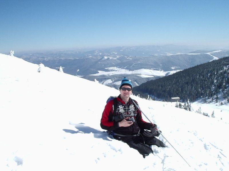 Kraĺova Hoľa 2004 005