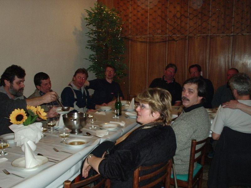 Kraĺova Hoľa 2004 006