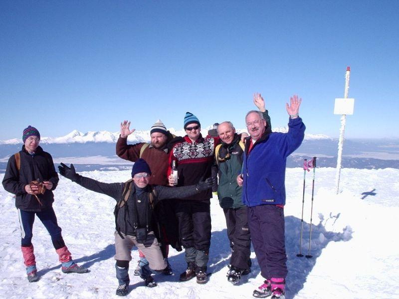Kraĺova Hoľa 2004 014