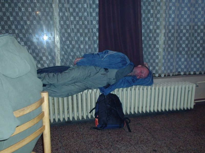 Kraĺova Hoľa 2004 015