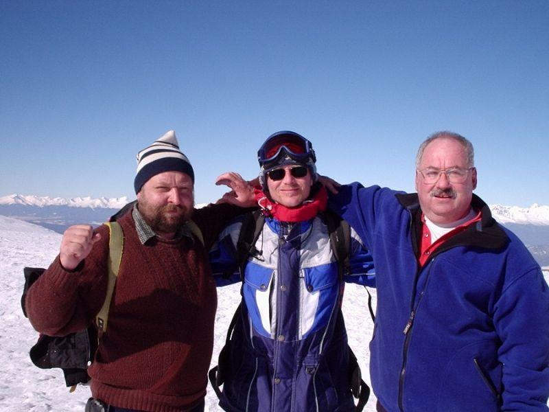 Kraĺova Hoľa 2004 018