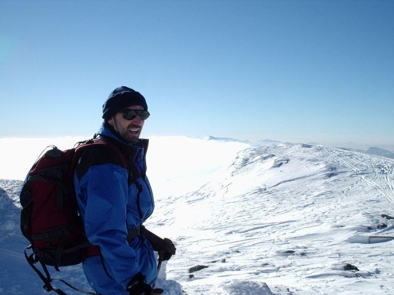 Kraĺova Hoľa 2004 023