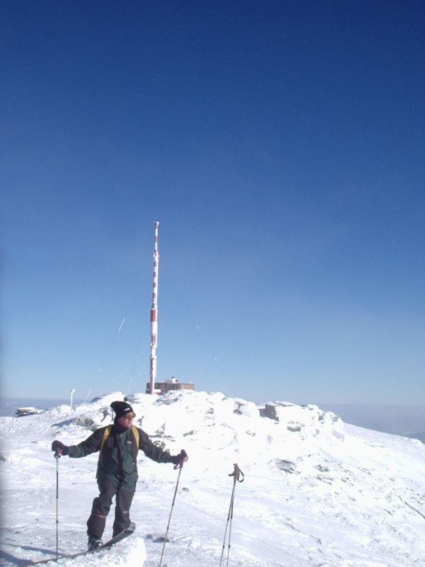 Kraĺova Hoľa 2004 026