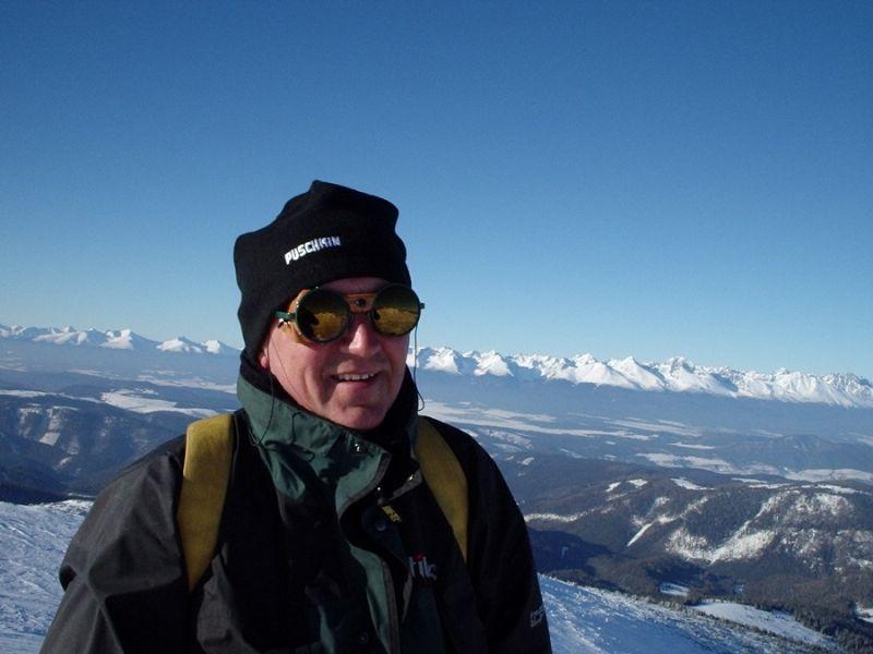 Kraĺova Hoľa 2004 027