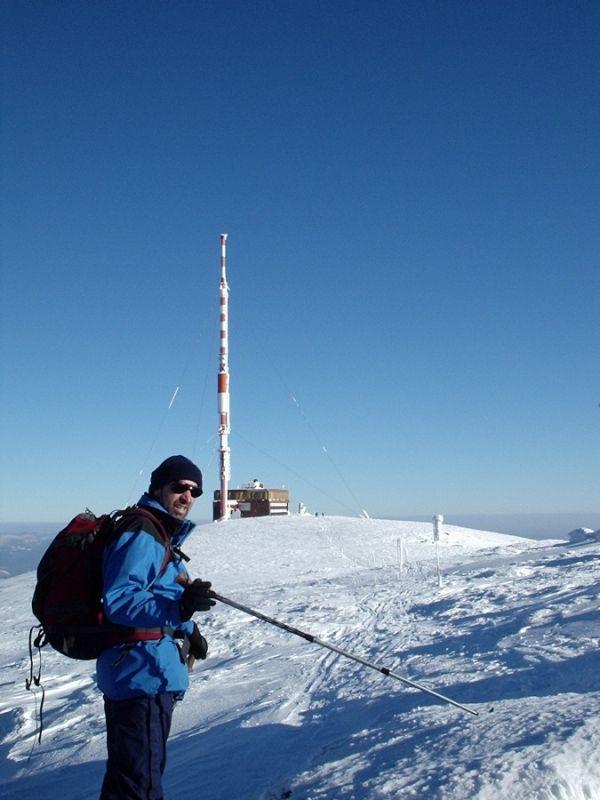 Kraĺova Hoľa 2004 028