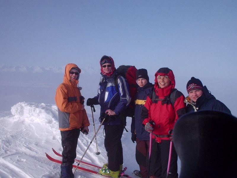 Kraĺova Hoľa 2004 032